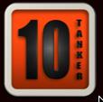 10 tanker