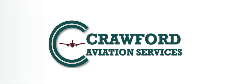 crawford aviation services