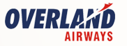 overland airways