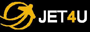 jet4u
