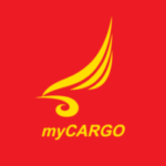 mycargo