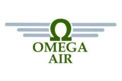omega air