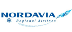 nordavia regional airlines