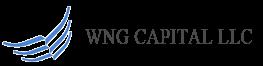 wng capital llc